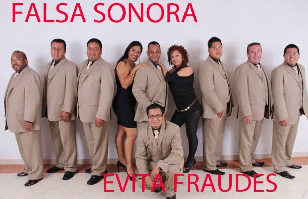 sonora adult sex dating 100% free online dating in sonora 1,500,000 daily active members.